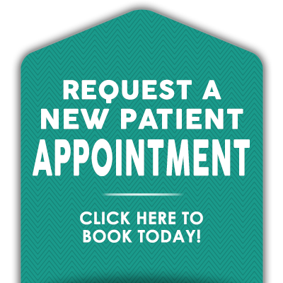 Chiropractor Near Me Calgary AB Request A New Patient Appointment