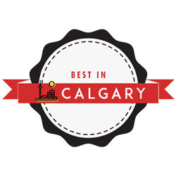 Chiropractic Calgary AB THEBESTINCALGARY=